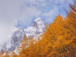 Early-Autumn-San-Juan-Mountains-Colorado