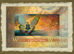 CC221-369x500 Whos Creating Who
