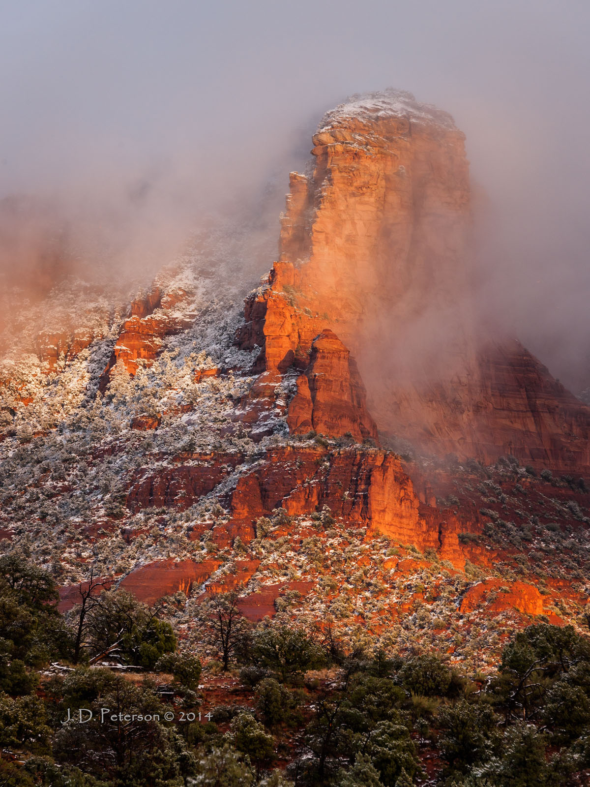 Early-Winter-Storm-over-Lee-Mountain-Arizona