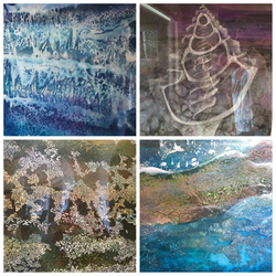 Sedona Art Tours