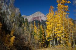 Engineer-Mountain-Colorado