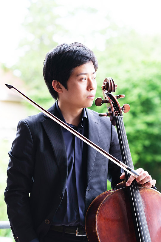 KeisukeMorita.jpg