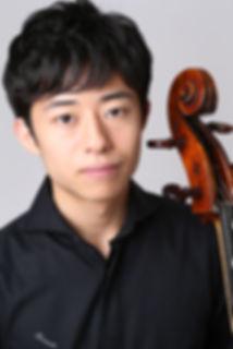 Keisuke_Morita_closeup.JPG