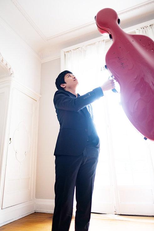 KeisukeMorita_carryingcase.jpg