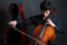 Keisuke&Cello&Case.JPG