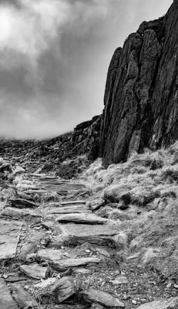 On the Watkin Path