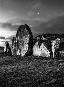 Barrow and Moon 2-1168
