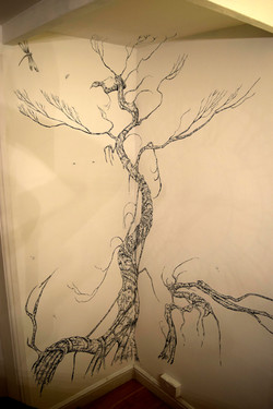 Dragontree8