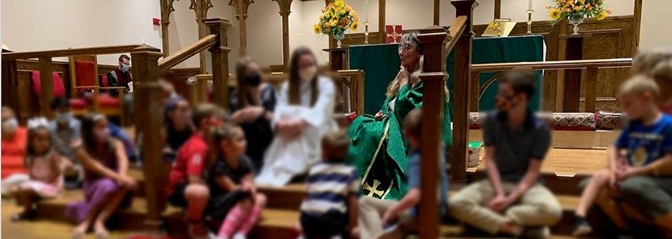 Childrens_Sermon_2.jpg