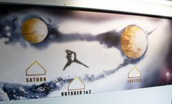 mural left1