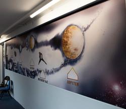 mural left2