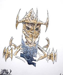Dylroth