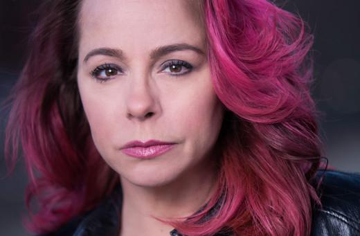 JPeg-Nyle Lynn - Legit with Pink Hair -