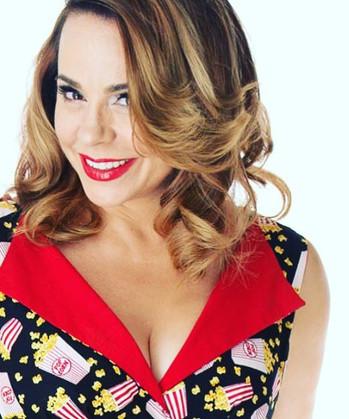 Nyle Lynn - Actress & Producer - Publici