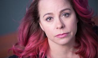Nyle Pink Hair Tragic.JPG