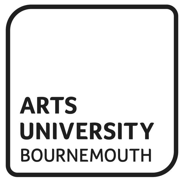 aub-logo-small.jpg