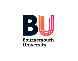 BU-portrait-logo.jpg
