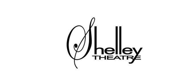 Shelley-Theatre-Logo-1.jpg