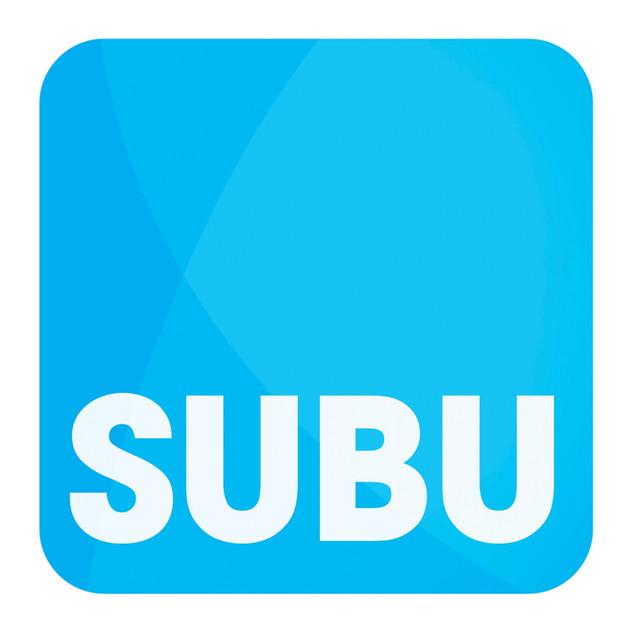 subu_logo_small.jpg