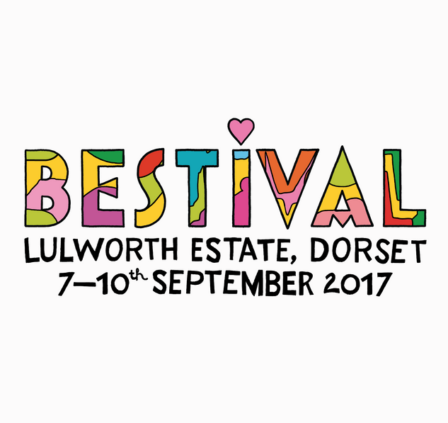 Bestival-17-logo-with-dates-for-small-use-camplight-use.png
