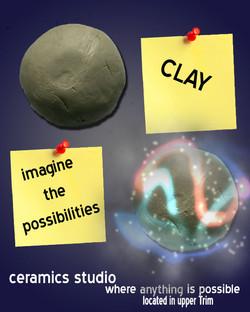 ceramic_studio_ad