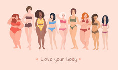 body-positivity.jpg
