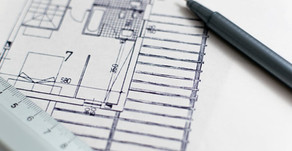 Designing A Home For Yourself
