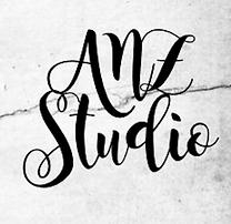 ANZ Studio Etsy