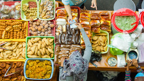 Zero Waste Ramadan