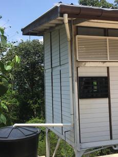 Meraki House