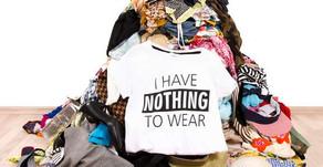 Zero Waste Clothes