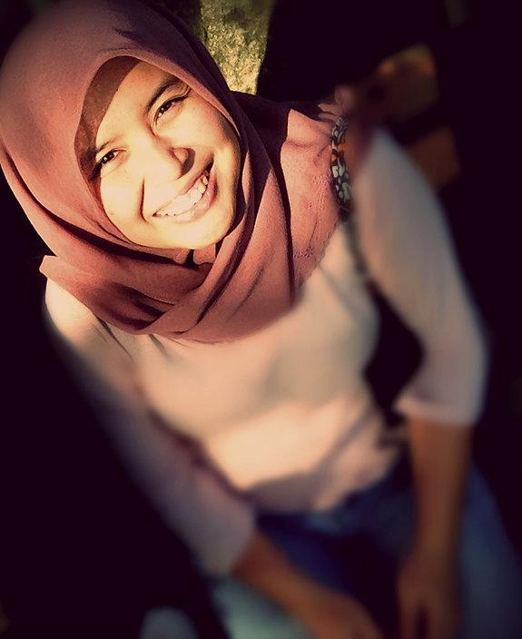 Atiqah Nadiah Zailani