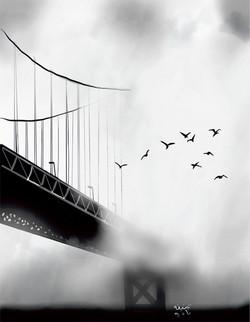 ANZ Studio The Bridge