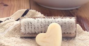 Zero Waste Personal Hygiene & Beauty