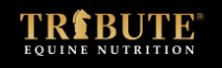 Tribute Logo.png