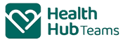 Health Hub Teams_edited.png