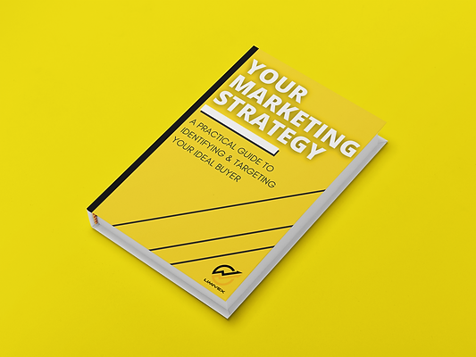 hardcover-book-mockup-with-a-customizabl