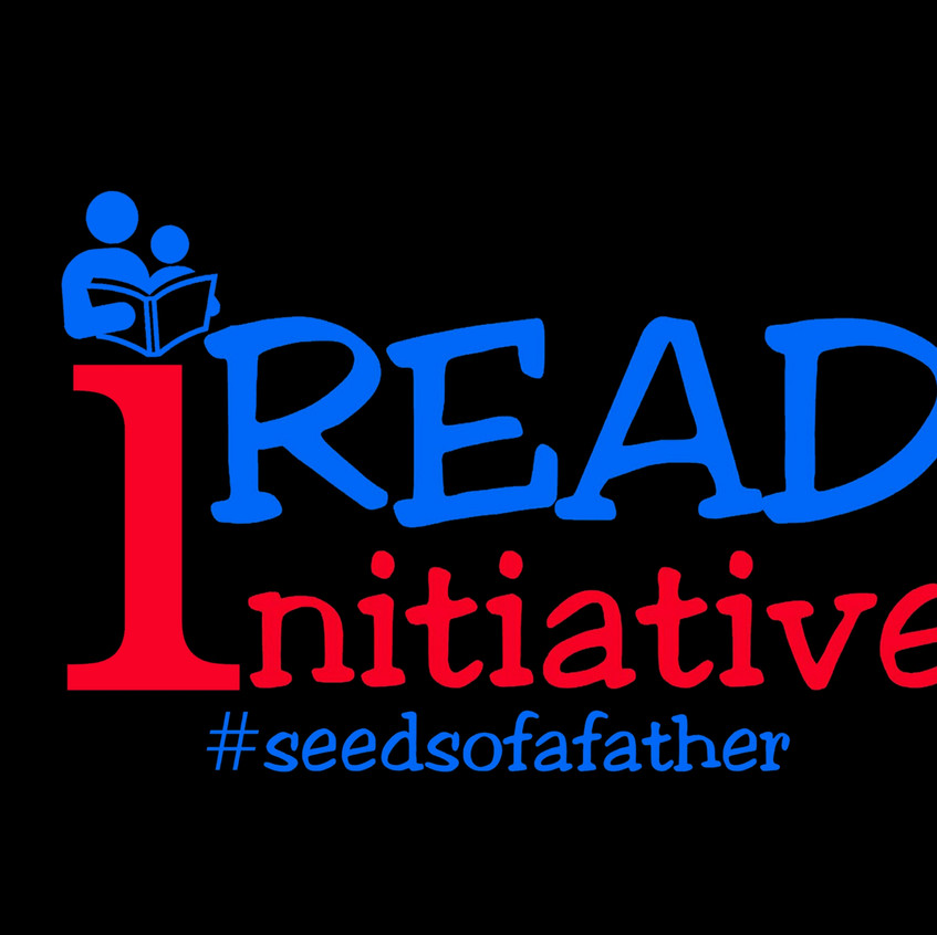 Seeds of a Father Initiative