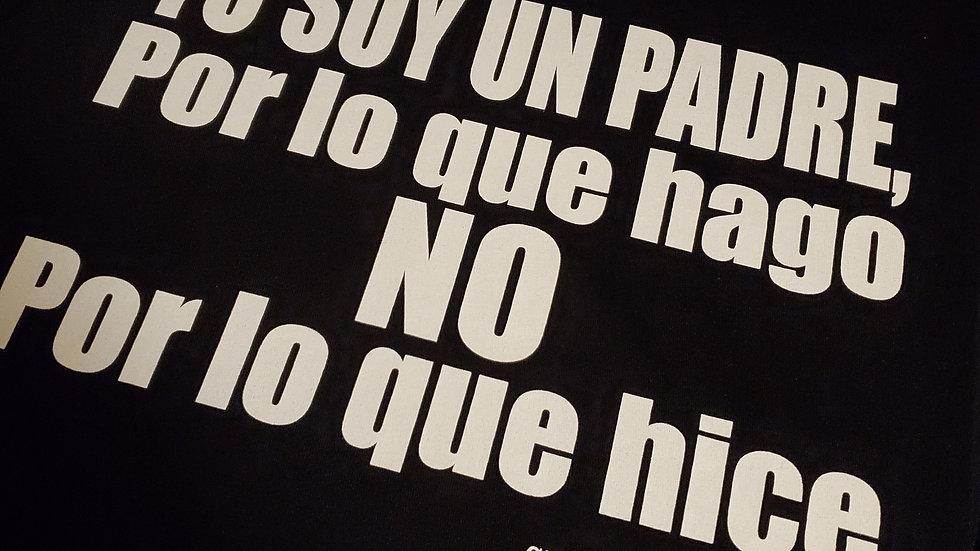 I AM (Spanish)