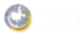 ACT Powerlifting - Logo FA_Reverse.png
