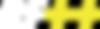 RF-Logo-colour.png