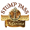 Stump Pass Marina Logo