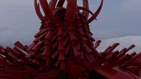 red alien thing 2 copy.jpg