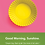 Thumbnail: Sunshine Poster #3