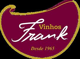 Logo Frank.png