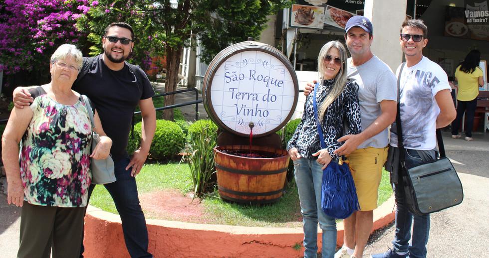 São Roque (8).jpg