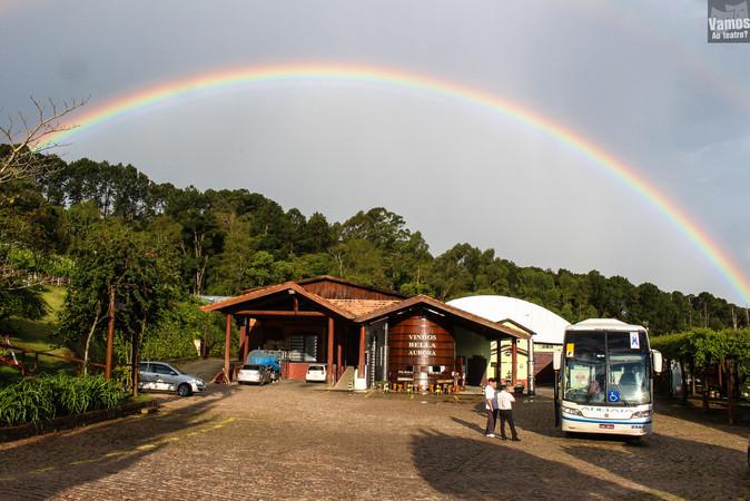 São Roque (3).jpg