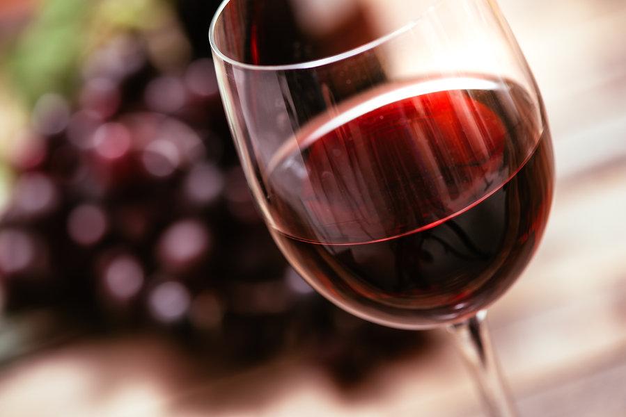red-wine-tasting-P5L8877.jpg