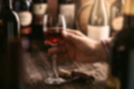 wine-tasting-experience-PSBCLB7.jpg