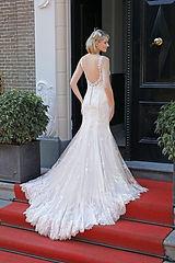 Brautkleider Bremen Martinelle Brautmoden